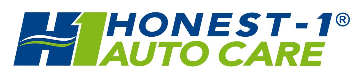 Honest 1 Auto Care Corporate